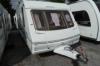 2004 Swift Conqueror 630 Used Caravan