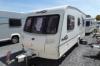 2005 Bailey Pageant Series 5 Auvergne Used Caravan