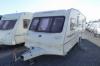 2005 Bailey Senator Wyoming Used Caravan