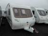 2005 Bessacarr Cameo 635 GL Used Caravan