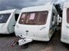 2005 Bessacarr Cameo 635 Used Caravan