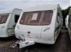 2005 Bessacarr Cameo Used Caravan