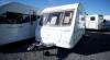 2005 Coachman Pastiche 420/2 Used Caravan