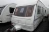 2005 Coachman VIP 520/4 Used Caravan