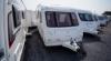 2005 Elddis Avante 475 Used Caravan