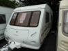2005 Elddis Odyssey 432 Used Caravan