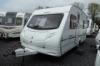 2005 Sprite Alpine 4 Used Caravan