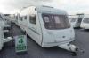 2005 Sterling Eccles Onyx Used Caravan