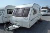 2005 Swift Challenger 480 Used Caravan