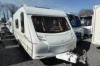 2006 Ace Jubilee Herald Used Caravan