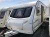 2006 Ace Jubilee Statesman Used Caravan