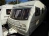 2006 Avondale Dart 510 Used Caravan