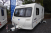 2006 Bailey Pageant Monarch S6 Used Caravan