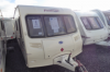2006 Bailey Pageant Series 5 Moselle Used Caravan