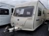 2006 Bailey Ranger 510/4 Used Caravan