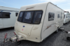 2006 Bailey Senator Series 5 Arizona Used Caravan