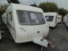 2006 Bessacarr Cameo 525 SL Used Caravan