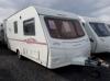 2006 Coachman Pastiche 460/2 Used Caravan
