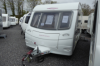 2006 Coachman Pastiche 470/2 Used Caravan