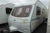 2006 Coachman VIP 520/4 Used Caravan
