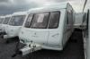 2006 Compass Magnum Classic 534 Used Caravan