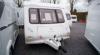 2006 Elddis Odyssey 534 Used Caravan