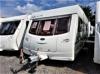 2006 Lunar Lexon Ew L Used Caravan