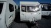 2006 Lunar Quasar EB Used Caravan