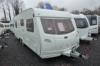 2006 Lunar Solaris 2 Used Caravan