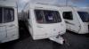 2006 Sterling Eccles Jewel Used Caravan
