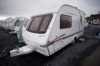 2006 Swift Fairway 460 Used Caravan