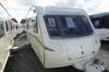 2007 Abbey Vogue GTS 530 Used Caravan