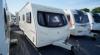 2007 Avondale Argente 650 Used Caravan