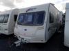 2007 Bailey Pageant Monarch S6 Used Caravan