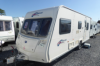 2007 Bailey Pageant Provence Used Caravan