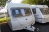 2007 Bailey Ranger 460 Used Caravan