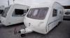 2007 Bessacarr Cameo 550 GL Used Caravan