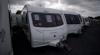 2007 Coachman Amara 520/4 Used Caravan