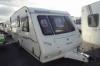 2007 Compass Magnum 556 Used Caravan