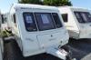 2007 Compass Magnum Classic 482 Used Caravan