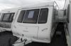 2007 Compass Omega 540 Used Caravan