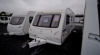 2006 Elddis Crusader Superstorm Used Caravan