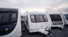 2007 Elddis Crusader Superstorm Used Caravan