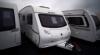 2007 Sprite Alpine 2 Used Caravan