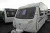 2007 Swift Archway Cottingham Used Caravan