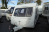 2007 Swift Challenger 510 Used Caravan