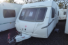 2008 Abbey Vogue 2 495 Used Caravan