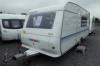 2008 Adria Altea 502 DK Used Caravan