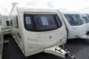 2008 Avondale Argente 550 Used Caravan