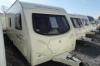 2008 Avondale Dart 545 Used Caravan